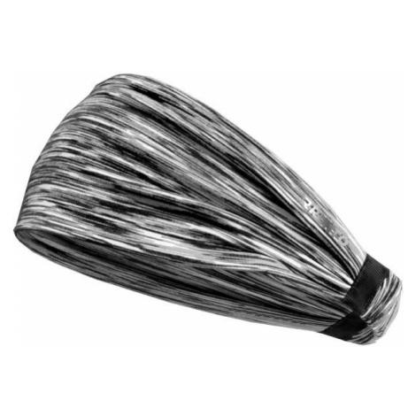 Runto SPRING black - Headband