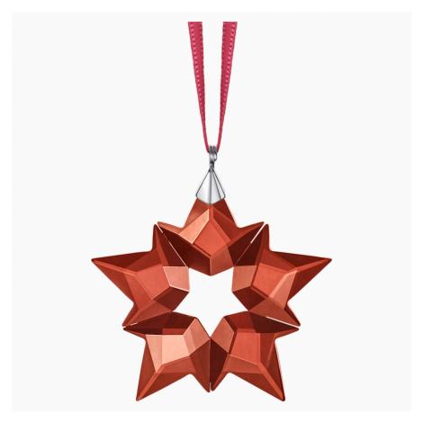 Holiday Ornament, small Swarovski