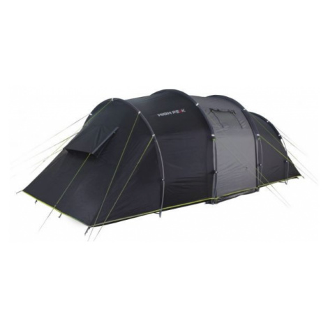 High Peak TAURIS 6 - Tent