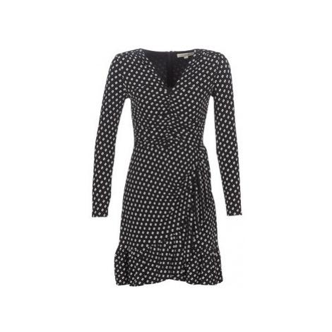 Long sleeve dresses Michael Kors