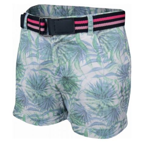 Lewro MEGAN - Girls' shorts