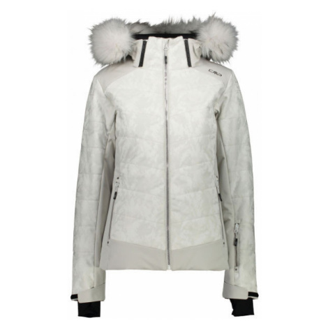 CMP WOMAN JACKET - Women's ski jacket