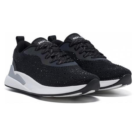 Replay Footwear - Again - Sneakers - black