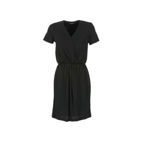 Tommy Hilfiger NOLA women's Dress in Black