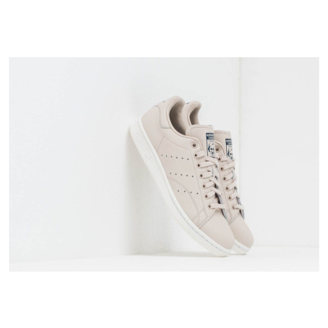 adidas Stan Smith Cream Brown/ Crystal White/ Core Navy