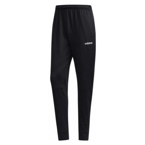 adidas MENS FAS AND CONFIDENT PANT black - Men's sweatpants