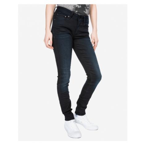 G-Star RAW 3301 Jeans Blue