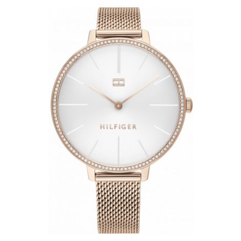 Tommy Hilfiger Kelly Watch 1782115