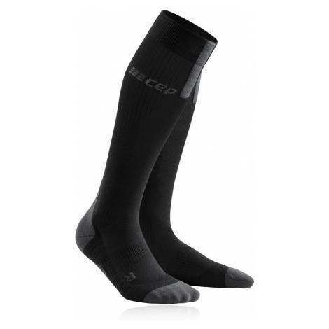 CEP Run 3.0 Running Socks - SS21