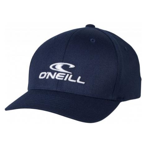 O'Neill BM FLEXIFIT CORP CAP dark blue - Unisex baseball cap