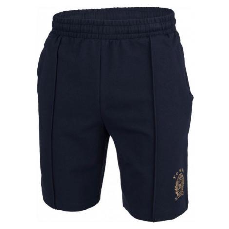 Tommy Hilfiger SHORT HWK - Men's shorts