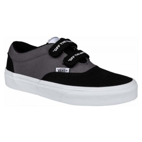 Vans DOHENY grey - Kids' sneakers