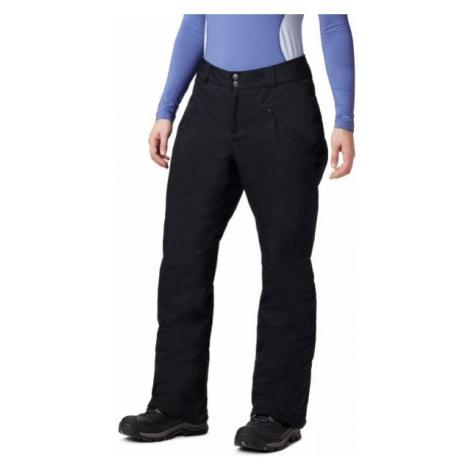 Columbia VELOCA VIXEN™ II PANT black - Women's ski pants