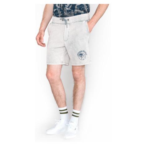 Jack & Jones Short pants Grey