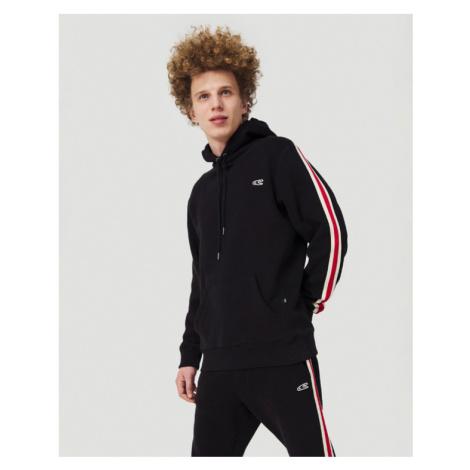 O'Neill Essentials Sweatshirt Black
