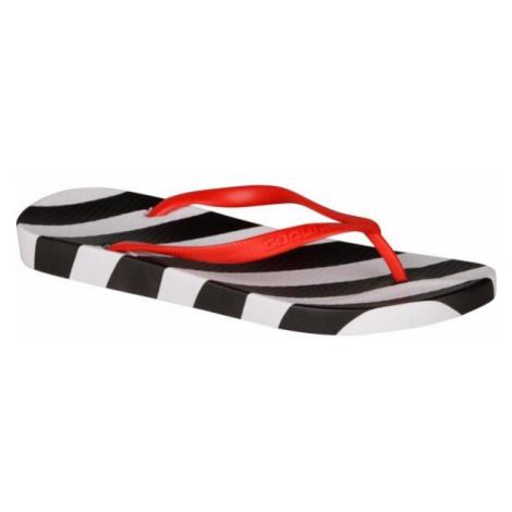 Coqui KAJA pink - Women's flip-flops