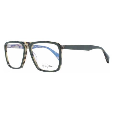 Yohji Yamamoto Eyeglasses 1044 /V 570