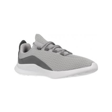 Nike VIALE MEN'S SHOE FA19 men's Shoes (Trainers) in Grey