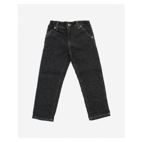 John Richmond Kids Jeans Black