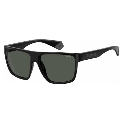 Polaroid Sunglasses PLD 6076/S Polarized 807/M9