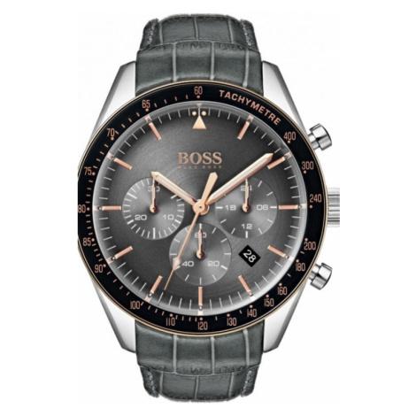 Mens Hugo Boss Trophy Watch 1513628