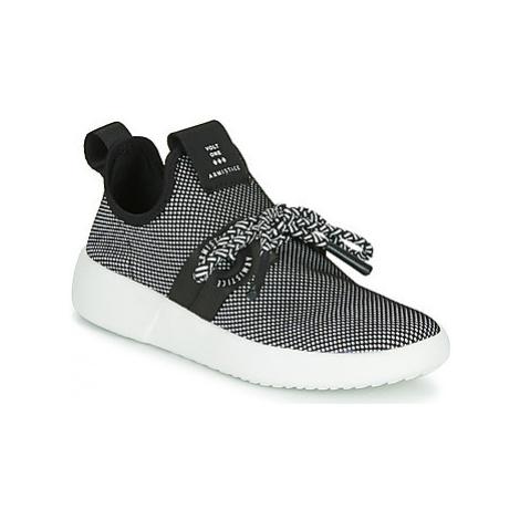 Armistice VOLT ONE women's Shoes (Trainers) in Black