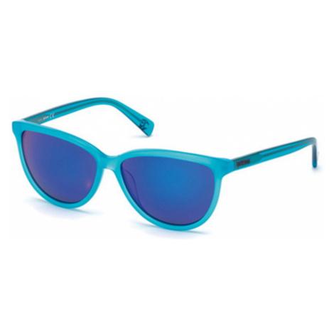 Just Cavalli Sunglasses JC 670S 84Z