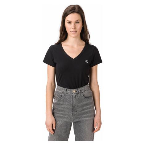 Calvin Klein T-shirt Black