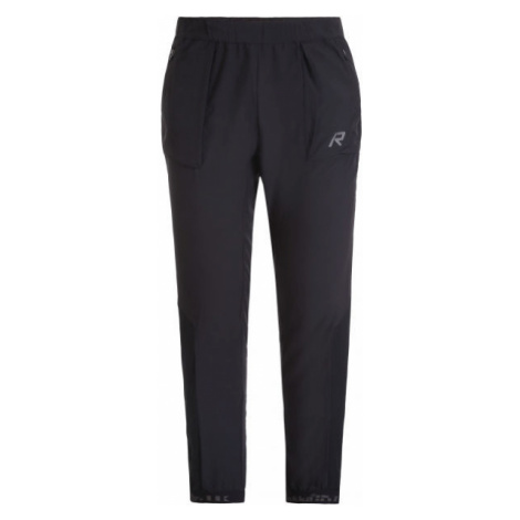 Rukka MOIKI - Men's sports trousers