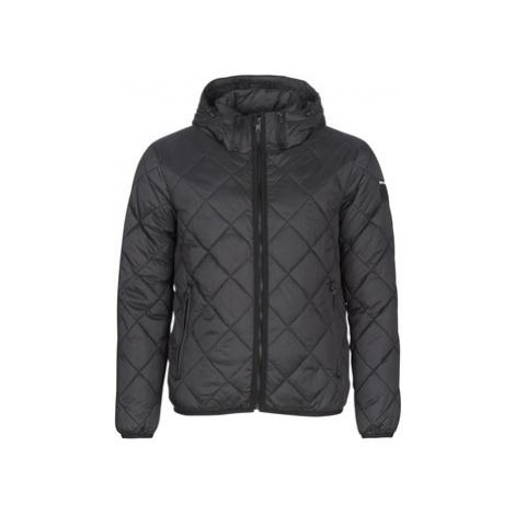 Replay YARITE men's Jacket in Black