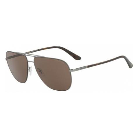 Giorgio Armani Sunglasses AR6060 300373