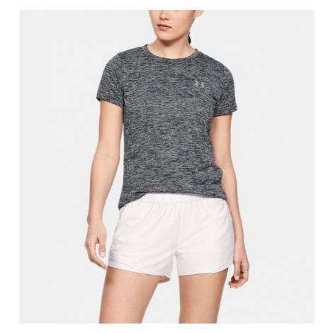 Women's UA Tech Twist T-Shirt Under Armour