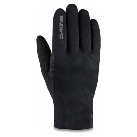 glove Dakine Element Liner - Black - men´s