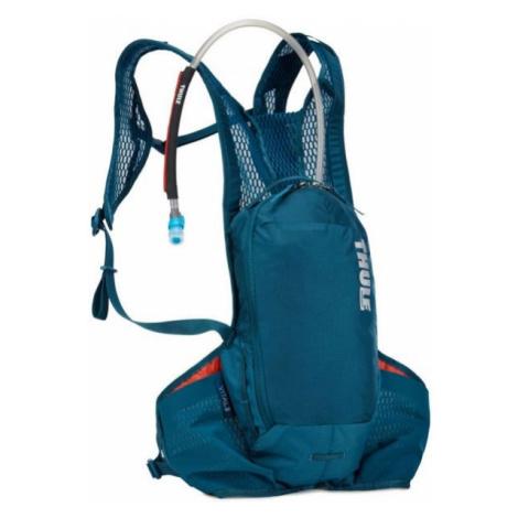 THULE VITAL 3L DH blue - Cycling backpack