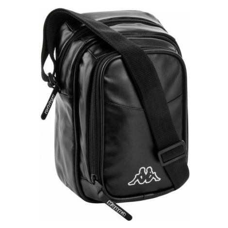 Kappa AWANG black - Bag