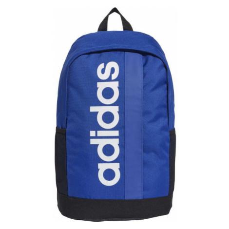 adidas LIN CORE BP - Backpack