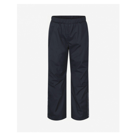 Loap Vinko Kids Trousers Blue
