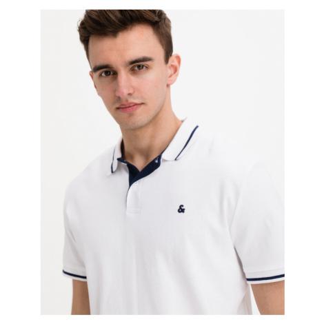 Men's polo shirts Jack & Jones