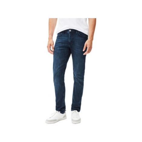 Celio Slim fit jeans C25 men's Jeans in Blue