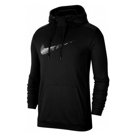 Dri-Fit Hoody Men Nike