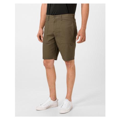 Oakley Short pants Green