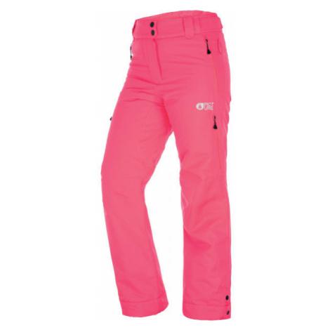 Picture MIST PT - Kids' ski trousers