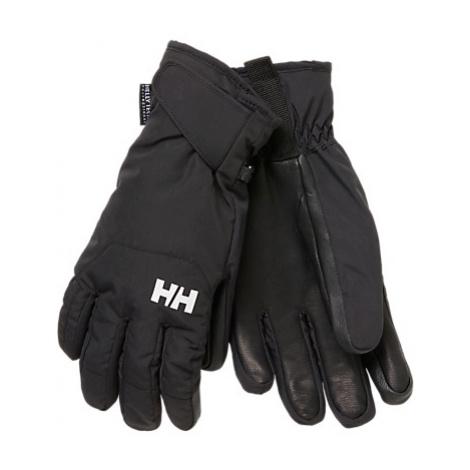 Helly Hansen Swift HT Gloves, Black