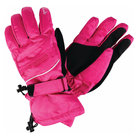 Dare 2b Womens Summon II Ski Gloves