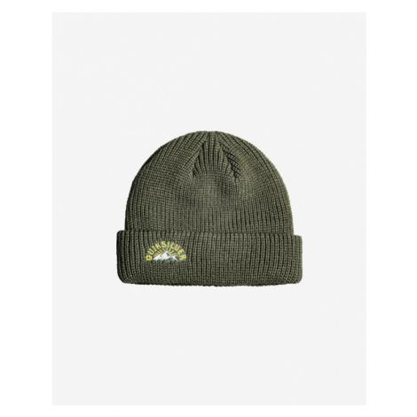 Quiksilver Tofino Kids Hat Green