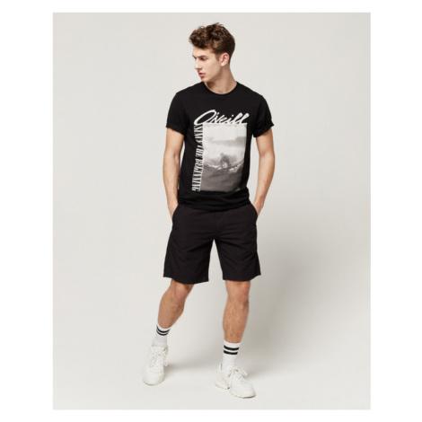 O'Neill Summer Short pants Black