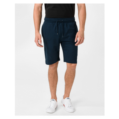 Tommy Hilfiger Short pants Blue