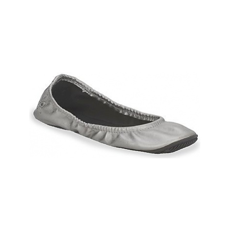 Butterfly Twists SOPHIA women's Shoes (Pumps / Ballerinas) in Grey