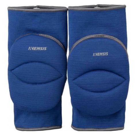 Kensis KP-4 blue - Knee protector