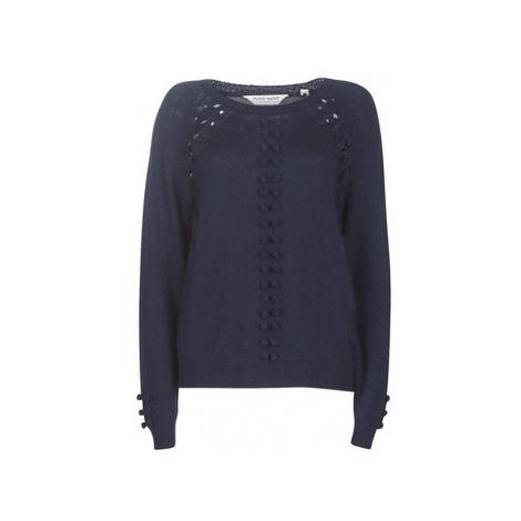 Women's classic sweaters Naf Naf